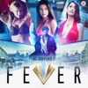 Fever (Original Motion Picture Soundtrack)