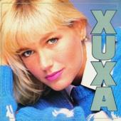 Receta de Xuxa