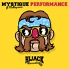 Performance (feat. Melloquence) - Single