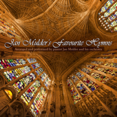 What a Friend we have in Jesus - Jan Mulder