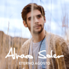 Álvaro Soler - Sofia artwork