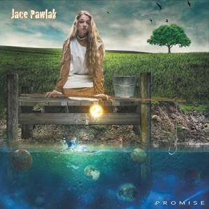 Jace Pawlak - Before You Run