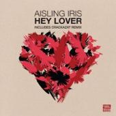 Hey Lover (Remixes) - EP