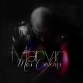 Amour en sursis - Marvin