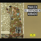 Mahler: 10 Symphonien (Box Set)