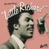 The Very Best of Little Richard, Little Richard