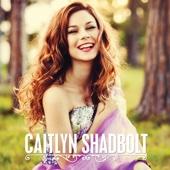 Caitlyn Shadbolt - EP