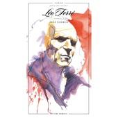 BD Music Presents Léo Ferré
