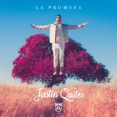 Justin Quiles - La Promesa  artwork