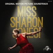 Miss Sharon Jones! (Original Motion Picture Soundtrack)