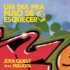 Um Dia pra Não Se Esquecer (Sunrise) [feat. Projota] - Single