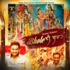 Bhole Di Baraat - Single - Master Saleem