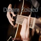Dioam Zolaed