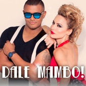 [Download] Dale Mambo! MP3