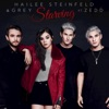 Starving (feat. Zedd) - Single, Hailee Steinfeld & Grey