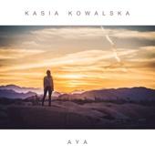 Kasia Kowalska - Aya artwork