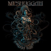 Download The Violent Sleep of Reason - Meshuggah on iTunes (Death Metal/Black Metal)