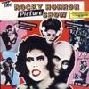 Rose Tint My World - The Rocky Horror Picture Show