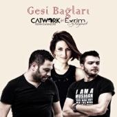 [Download] Gesi Bağları (feat. Evrim Özkaynak) MP3