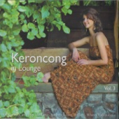 Keroncong in Lounge, Vol. 3 (Vol. 3)