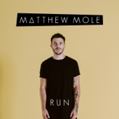 Matthew Mole - Run artwork