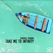 Take Me to Infinity