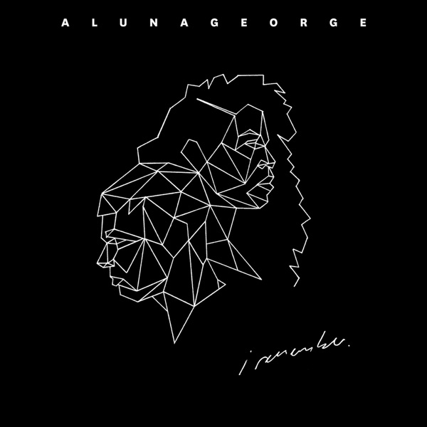 AlunaGeorge – I Remember (2016) [iTunes Plus AAC M4A]
