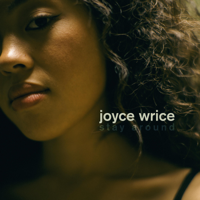 Joyce Wrice - Do You Love Me