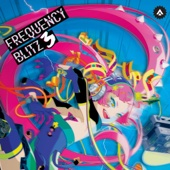 FREQUENCY BLITZ 3
