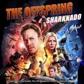 """Sharknado (From """"Sharknado: The 4th Awakens"""") - Single"""