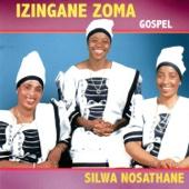 Izingane Zoma Gospel - Akesibonge Uthixo artwork