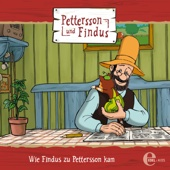 Folge 5: Wie Findus zu Pettersson kam und andere Geschichten