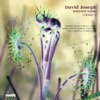David Joseph Selected Works, Volume 2 ジャケット写真