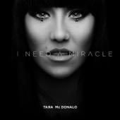 I Need a Miracle (Radio Edit)