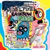 Rainbow Panda - Mixel Pixel, Mixel Pixel