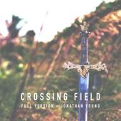 Crossing Field (Full Version)