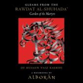 Gleams from the Rawdat Al-Shuhada'