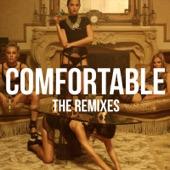 Comfortable (feat. X Ambassadors) [Oliver Nelson Remix] - Single
