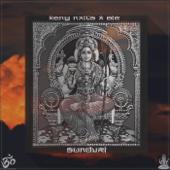 Sundari - Single cover art