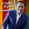 El Callao de Fiesta - Single