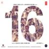 Chadh Gayi (Remix)