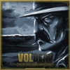Outlaw Gentlemen & Shady Ladies (Deluxe Version) - Volbeat, Volbeat