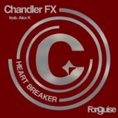 Heart Breaker (feat. Alex K)
