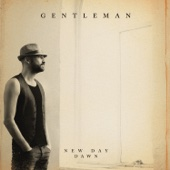 In My Arms - Gentleman