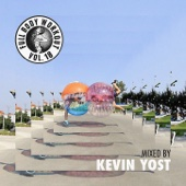 Get Physical Music Presents: Full Body Workout, Vol. 18 - Mixed by Kevin Yost