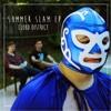 Summer Slam - EP - Cloud District, Cloud District