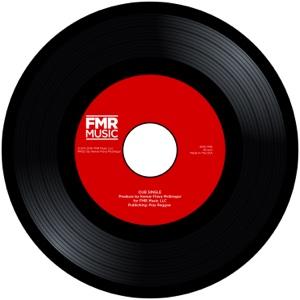 Mama In Dub – Single – Gyptian