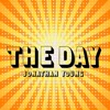 The Day (Show Version) - Single, Jonathan Young