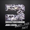 Dance the Pain Away (feat. John Legend) [Remixes] - EP, Benny Benassi