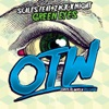 Green Eyes feat Zack Knight Single